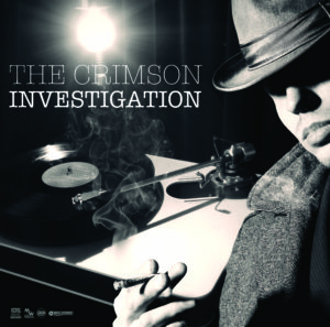 LP Crimson Investigation - STS Digital 6111151