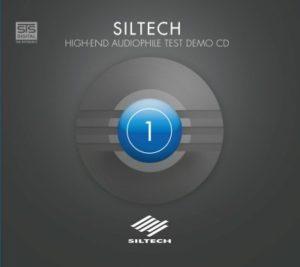 Siltech Vol 1